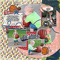 20140809roryplaysballsmall.jpg