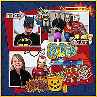 20161031superhalloweensmall.jpg