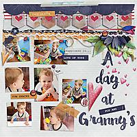 A-Day-_-Pop-_-Granny_s-kkFeelTheLove-swlArtsyJournalTemps54.jpg