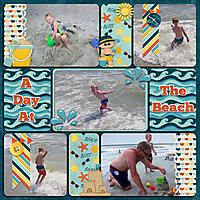 A-Day-at-the-Beach5.jpg