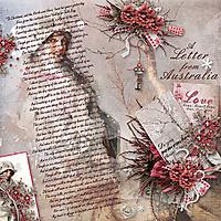 A-Letter-from-Australia-ValentinaWinterCuddles-PrelestnayaPCreativeBlendingvol_5.jpg