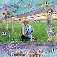 A_wandering-kkFS-PrelestnayaPFullofMemoriesv17.jpg
