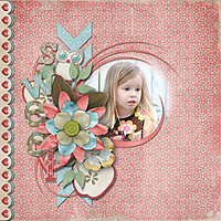 AimeeHarrison_SweetGrove_Page01_WS.jpg