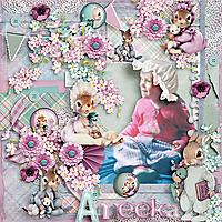 Ameeka---Baby-Girl-VeroPajamaParty.jpg