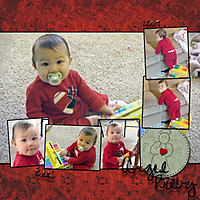 Angel_Baby_web.jpg