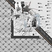 Angelic---perfecting-the-look-tnpGrungeItUpv3-OpenMe.jpg