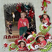 Anna_Christmas_copy.jpg