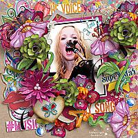 Anne_s-Song-valentinaI_maMusicalNote.jpg