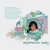 Aquamarine_b.jpg
