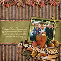 AtThePumpkinPatch.jpg