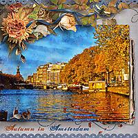 Autumn-in-Amsterdam-ADSshabbyautumn-PrelestnayaP-MemoriesinOnePhotovol1_-GS.jpg