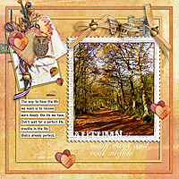 Autumn-in-Europe-kkAutumnSong-stsClockback16.jpg