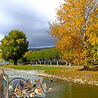 Autumn-in-Rudesheim-ADSshabbyAutumn-cbsJournalstripstemp.jpg