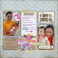 Avril-April2015.jpg