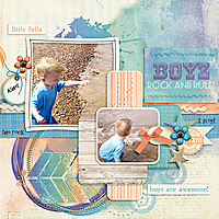 BOYZ-rock-and-rule-kkSnipsandSnails-ChristalyDouble-right.jpg