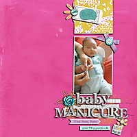 BabyManicure.jpg