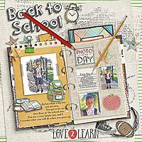Back-to-School-kkBacktoSchool-kkJournalTemplates2.jpg