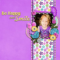 Be-Happy-and-Smile1.jpg