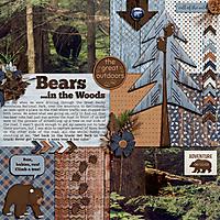 Bears_in-the-Woods.jpg