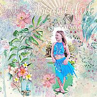 Beautiful-Paradise-adsWhiteSands.jpg