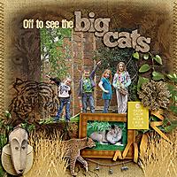 BigCats.jpg