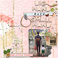 BigHand-SmallHand.jpg