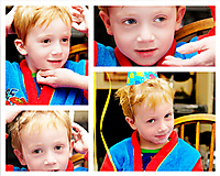 Birthday-Boy-StoryBoard-CharmBoxStudio8x10Storyboard-GS.jpg