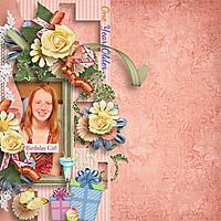 Birthday-Girl-15-ADSLet_shaveaParty.jpg