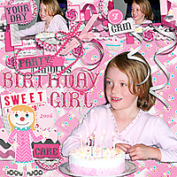 Birthday-Girl-astoffelCirque2-cdSYTon.jpg