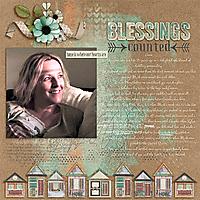 Blessings-Counted-kkSweetHome.jpg