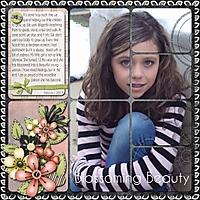 Blossoming-Beauty-Web-small.jpg