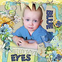 Blue-Eyes-adsSpringtimeinApril.jpg