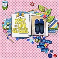 BlueSuedeShoes.jpg