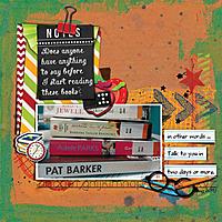 BooksTalkToU.jpg