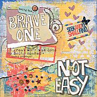 BraveOne-NotEasy.jpg