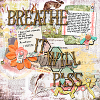 Breath-ItWillPass.jpg
