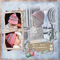By_My_Mommy2_copy.jpg