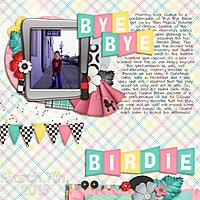 Bye_Bye_Birdie_small.jpg