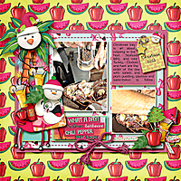 Christmas-Barbeque-ValentinaHotChristmas-acartMemoryBoard.jpg