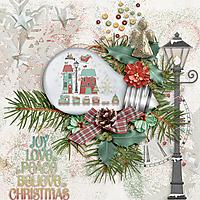 Christmas-Globe-kkJinglealltheWay.jpg