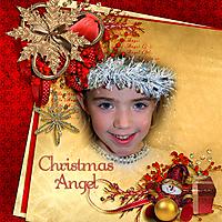 ChristmasAngel.jpg