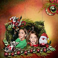 ChristmasTime1.jpg