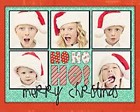 Christmas_Card2011.jpg