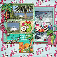 Christmas_Hot_Water-ValentinaHotChristmas-acartMemoryBoard.jpg