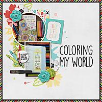 Coloring-My-World.jpg