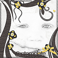 Contemplate-bedProjectKeepsakeMay-PrelestnayaFullofMemoreisv24.jpg