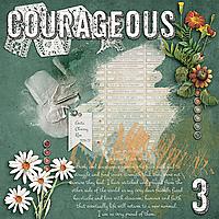 Courages-3-kkTheJourney.jpg