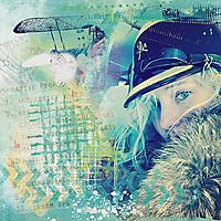 Creative-People-kkACreativeLife.jpg