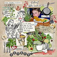 Cutlery-Who-needs-it-kkWhat_sCookin_.jpg