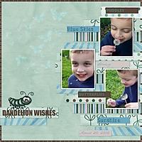 DandelionWishes.jpg